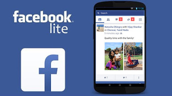 facebook For Android Samsung GT i5500