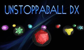 Unstoppaball DX