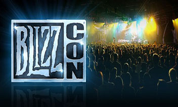 BlizzCon 2013 Gids