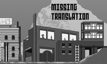 Nedostaje prijevod