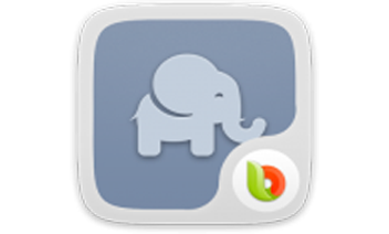 Evernote Next Browser Plug-in