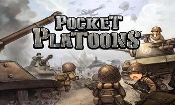 Pocket platoons