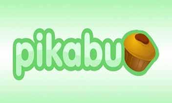 Pikabu