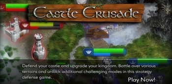 Castle Crusade