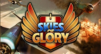 Skies of Glory Reloaded