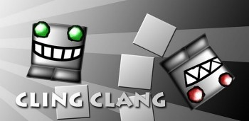 Cling Clang