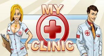 Moja klinika