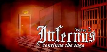Infernus: Stih 2