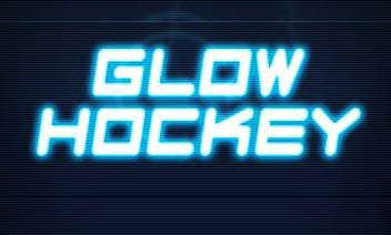 Glow Hochei