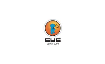 Eyewatch za žene