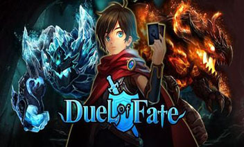 Duell of Fate
