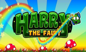 Harry la Fée