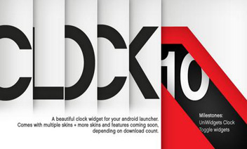 Slock10