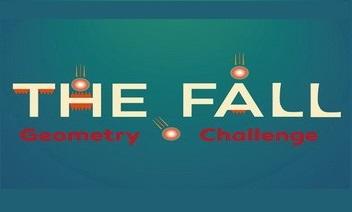 سقوط: الهندسة التحدي
