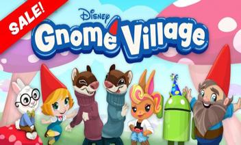 Gnome Wieś