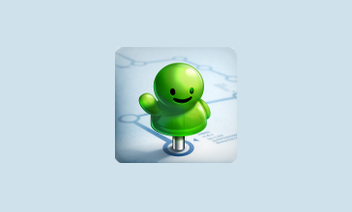 Evernote Hallo