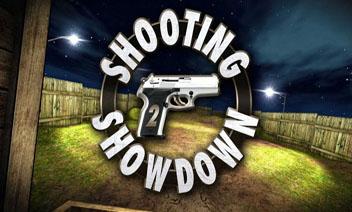 Çekim Showdown 2