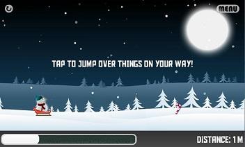 Sneeuwpop Adventures