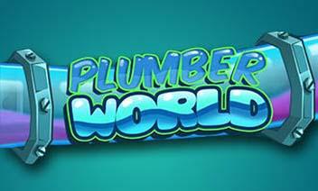 Plumber Mundial