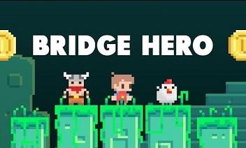 Bridge hőse