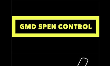 GMD Spen control