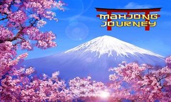 Mahjong putovanje