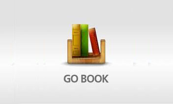 GO Book
