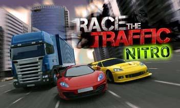 Race Trafik Nitro