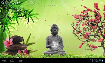 Telecharger Detendez Vous Zen Fonds D Ecran Pour Android