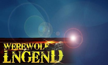 légende de loup-garou