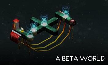 Beta svijet