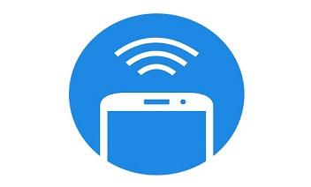 Hızlı Arama Widget: Hisse WiFi Ücretsiz