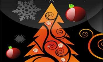 Kerst LiveWallpapers - Christmas Live Wallpaper