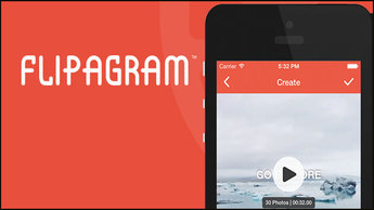 ANDROID TÉLÉCHARGER FLIPAGRAM