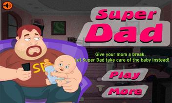 Super-tata