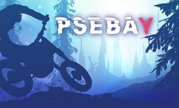 Psebay