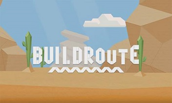Buildroute
