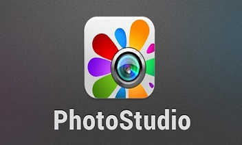 Foto Studio