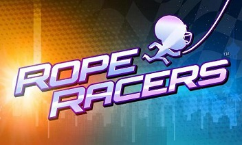 Rope Racers