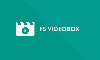 FS VideoBox