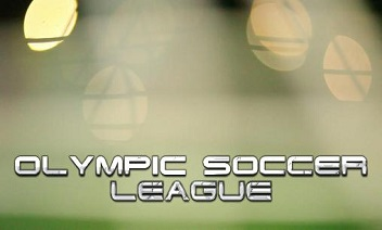 Olympic League Soccer