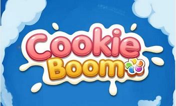Cookie bom