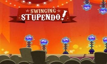 Swinging Stupendo