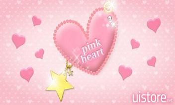LW inima roz [FL ver.]