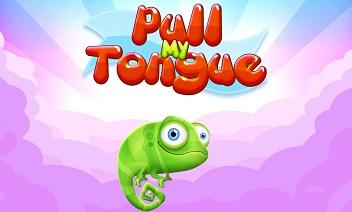 Povucite moj jezik