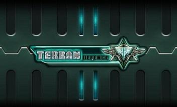 Terran กลาโหม