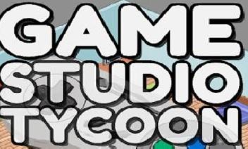 Oyun stüdyosu: Tycoon