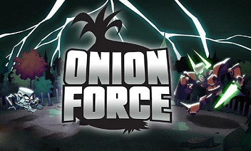 Onion force