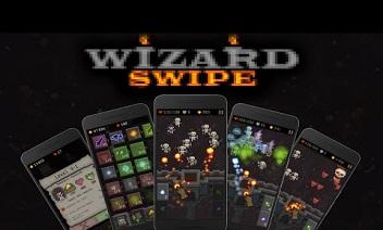 Wizard Svep