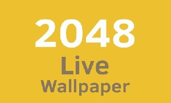 2048 Imagini live